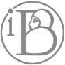 Institut Isa'Belle
